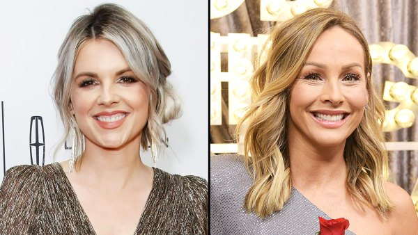 Ali Fedotowsky Would Have Pulled A Clare Crawley If Producers Let Her