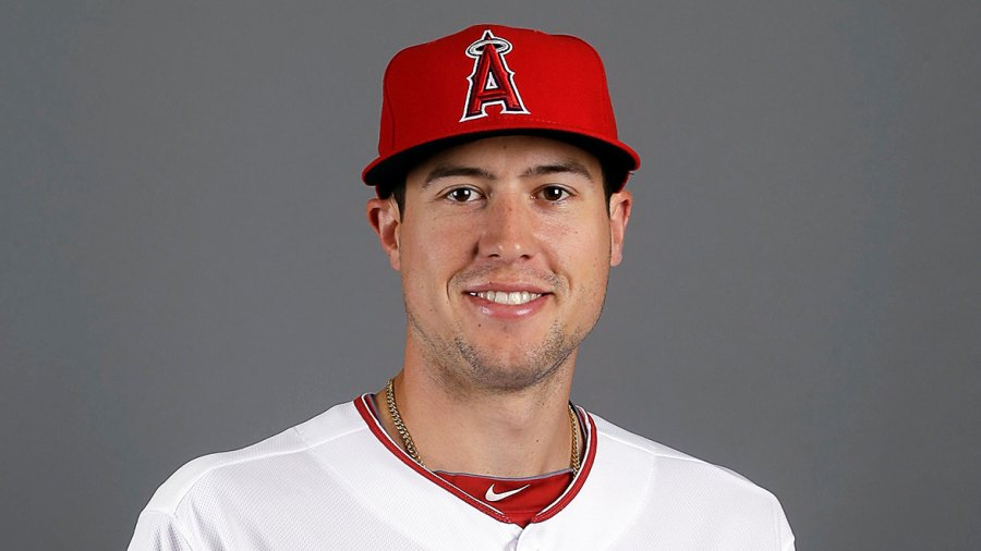 Angels Staffer Receives Fentanyl Distribution Charges Tied to Tyler Skaggs' Overdose Death
