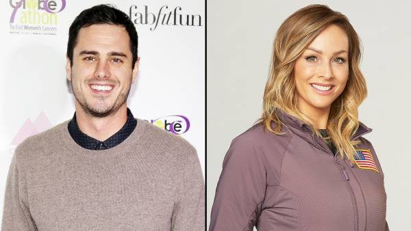 Ben Higgins Sheds Light on Clare Crawley Bachelorette Shakeup
