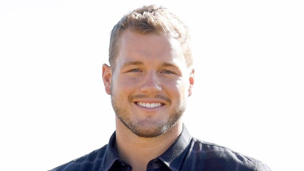 Colton Underwood Hints Return Reality TV Sooner Rather Than Later