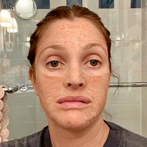 Drew Barrymore Beauty Junkie Week Is Back Shop Her Picks
