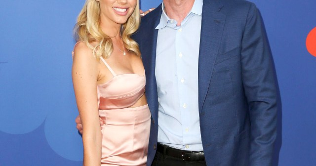 Tarek El Moussa and Heather Rae Young: A Timeline of Their Relationship.jpg