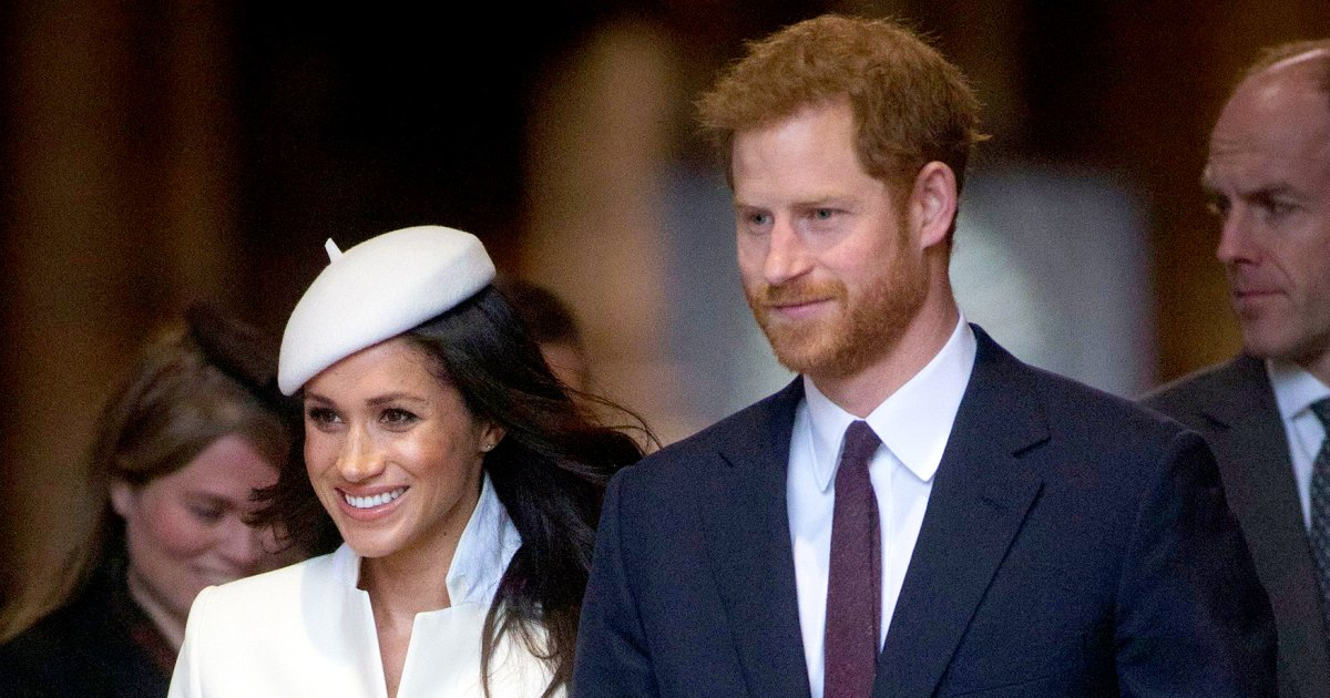 prince harry meghan markle s 14 7 million montecito home details prince harry meghan markle s 14 7