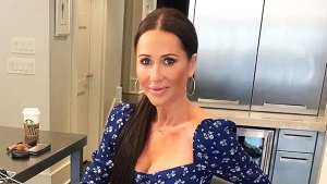 Jessica Mulroney Says She Is in the Worst State in First Post Since Scandal