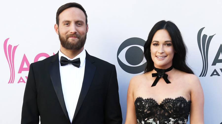 Kacey Musgraves Wishes Ex Ruston Kelly Happy Birthday-.jpg