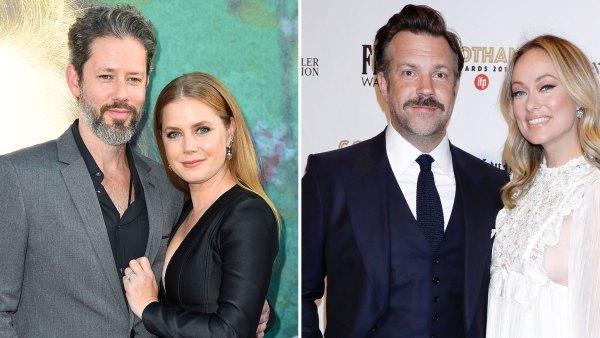 Longest Celebrity Engagements