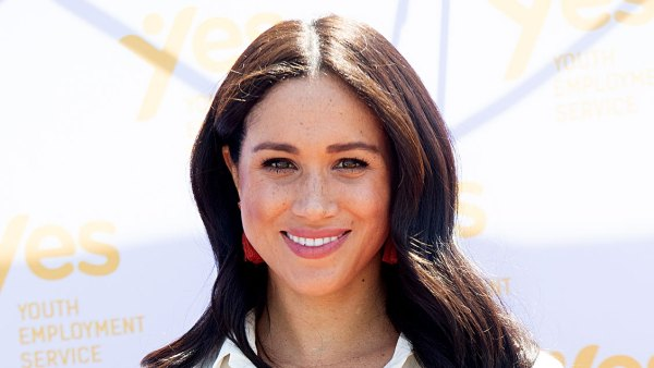 Meghan Markle Favorite Denim Brand Launches Antiviral Jeans