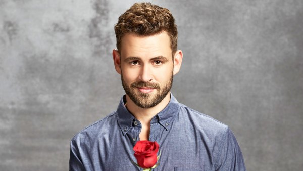 Nick Viall Said His Sex Narrative on The Bachelor Was Hard to Watch