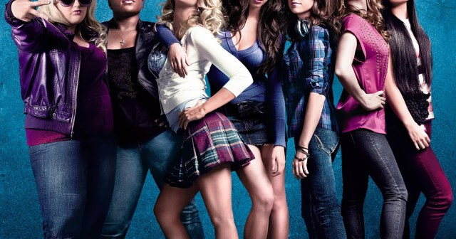 'Pitch Perfect' Cast: Where Are They Now? Anna Kendrick, Skylar Astin and More.jpg