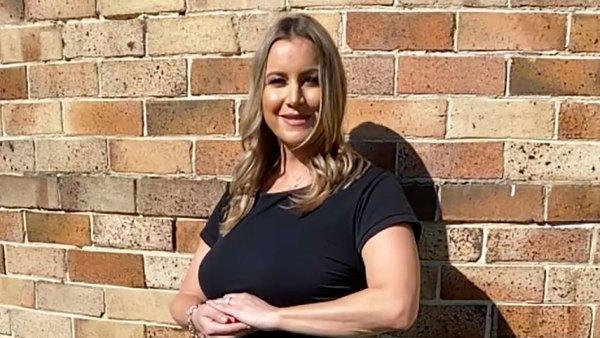 Below Deck's Pregnant Hannah Ferrier Reveals Sex of 1st Child With Flower Petals