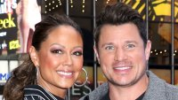 Vanessa Lachey Discusses Possibility 4th Child