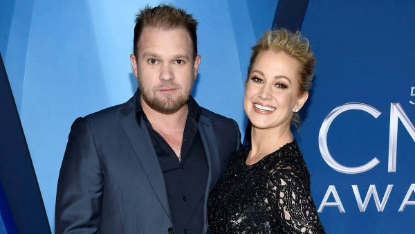 Why Kellie Pickler Won't Have Quarantine Baby With Husband Kyle Jacobs