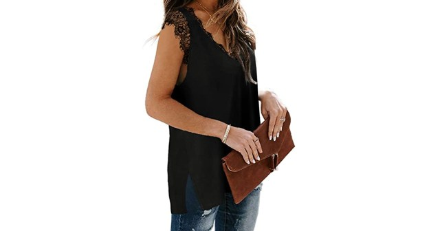 This Simple Lace Tank Top Is the Key to Understated Elegance.jpg