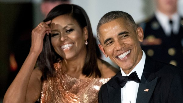 2016 Barack Obama Michelle Obama A Timeline Their Relationship