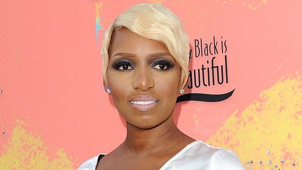 Bravo Stars React NeNe Leakes Leaving RHOA