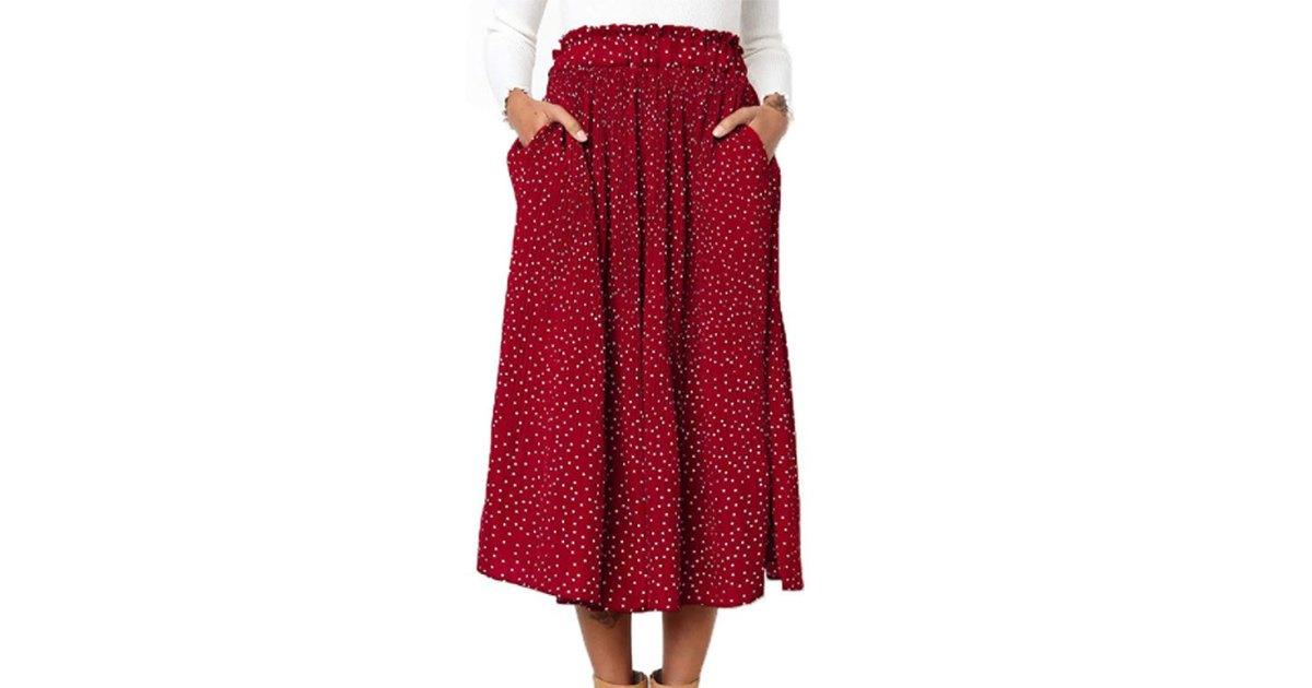 Exlura-Womens-High-Waist-Pleated-Midi-Maxi-Swing-Skirt-with-Pockets-Red.jpg?crop=0px,0px,2007px,1054px&resize=1200,630&ssl=1&quality=86&strip=all
