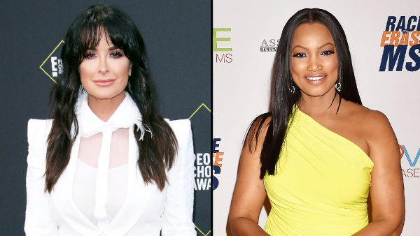 Kyle Richards Confirms Garcelle Beauvais Eventually Paid 5000 Donation-.jpg