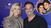 Lala Kent and Randall Emmett Says Tom and Katie Will Get Pregnant Next