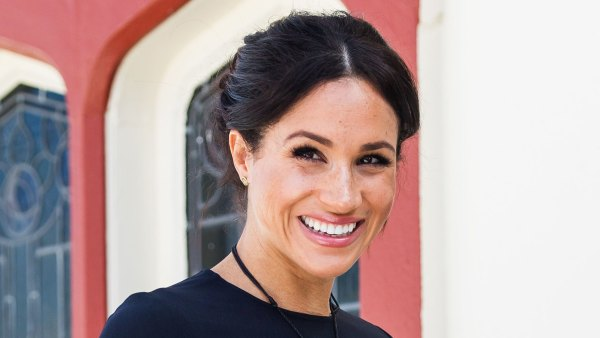 Meghan Markle's Most Inspiring Quotes About Female Empowerment