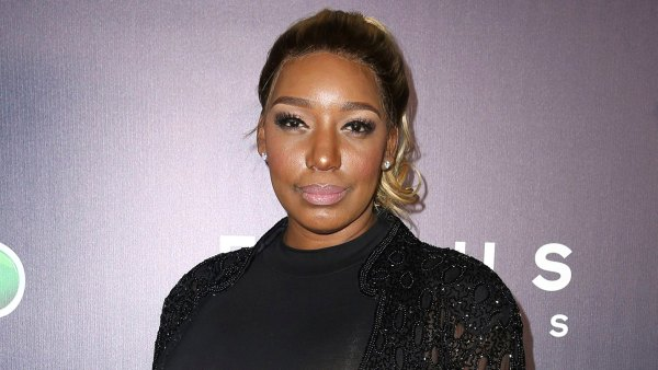Nene Leakes Claims Bravo 'Forced' Her Off 'Real Housewives of Atlanta': 'I Can't Wait to Tell My Truths'
