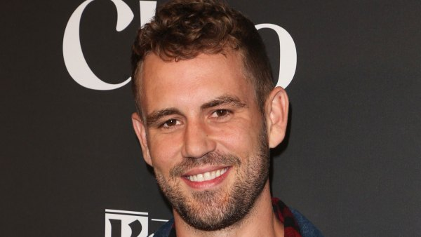 Tea Spilled! Nick Viall Ranks Least Favorite 'Bachelor' Season He's Been On