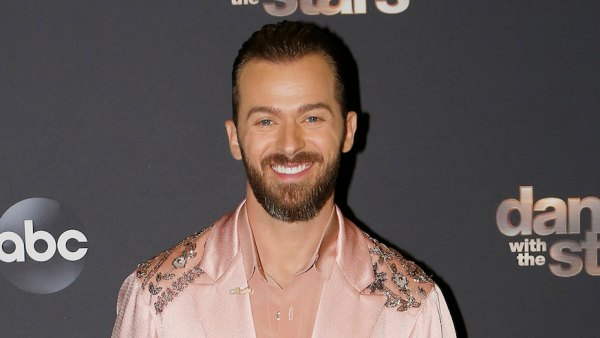 Nikki Bella Artem Chigvintsev Was Fighting Depression After Being Cut From DWTS