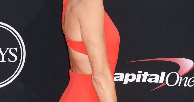Stars Who Drew Backlash for Their Controversial Views on Coronavirus: Vanessa Hudgens, Evangeline Lilly and More.jpg