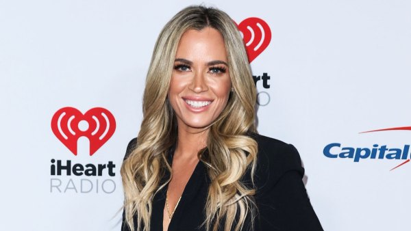 RHOBH Teddi Mellencamp Says She's Back on Birth Control to Prevent Another Miracle Baby