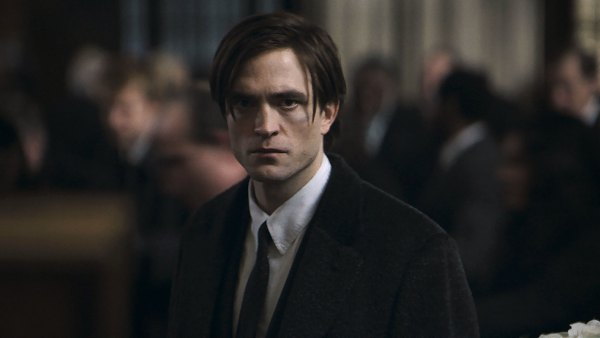 Robert Pattinson Batman Shuts Down After COVID Scare