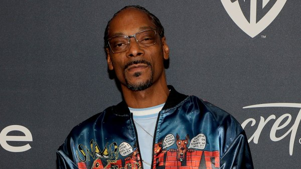 Snoop Dogg Releases His Own Gin 25 Years After Gin and Juice Debut 2