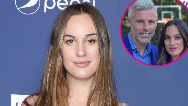 Summer House Hannah Berner's New Man Des Bishop 5 Things to Know