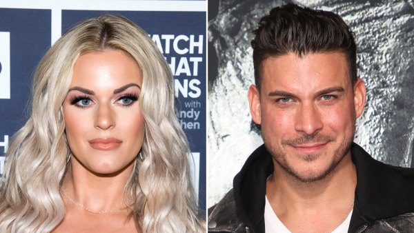 'Vanderpump Rules' Dayna Kathan Blasts 'Passive Aggressive' Jax Taylor as Season 9 Remains Up in the Air