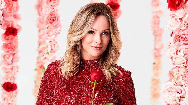 Bachelorette Clare Crawley Accused of Lying About Not Going to High School Prom