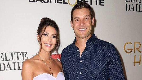Becca Kufrin Reveals Whether She Thinks the Bachelor Franchise Works After Garrett Yrigoyen Split
