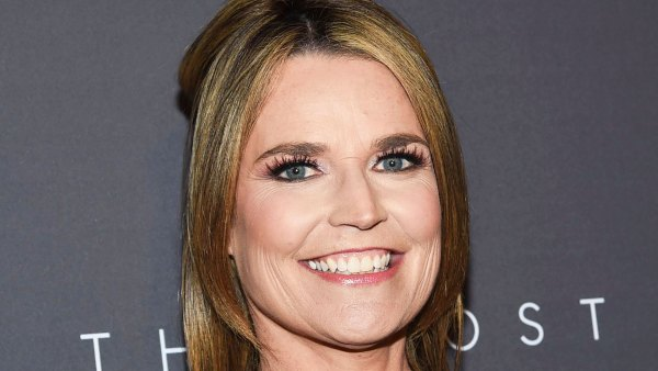 How Savannah Guthrie, More Parents Are Homeschooling Kids Amid Coronavirus