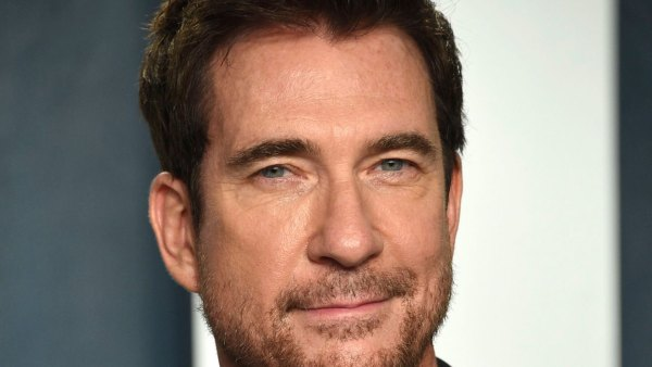 Dylan McDermott Joins Law and Order Organized Crimes