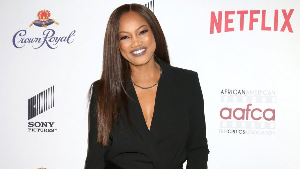 Garcelle Beauvais Confirms Returning to RHOBH