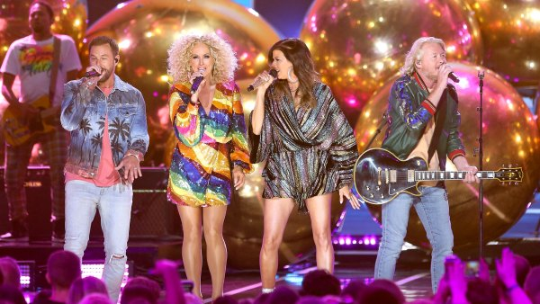 Host CMT Music Awards 2020 Everything We Know
