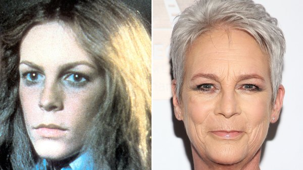 Jamie Lee Curtis-Where-Are-They-Now