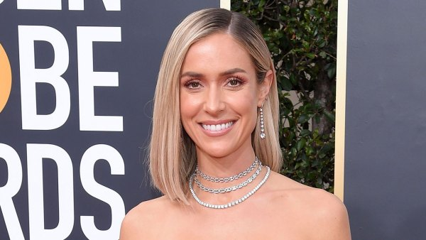 Kristin Cavallari Gets Real About Parenting
