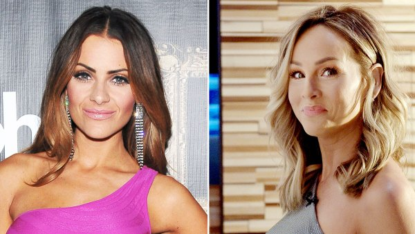Michelle Money Reveals How Clare Is Dealing With Bachelorette Criticism