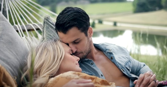 Celebrity Music Video Couples: Beyonce and Jay-Z, Travis Scott and Kylie Jenner and More.jpg