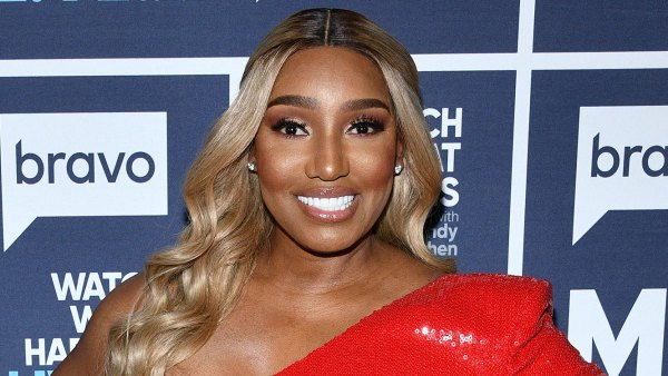 Promo Everything NeNe Leakes Has Said About Leaving Real Housewives of Atlanta
