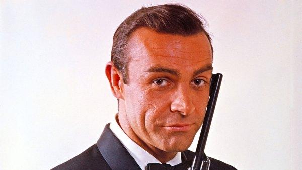 Sean Connery Dead: 'James Bond' Actor Dies at 90