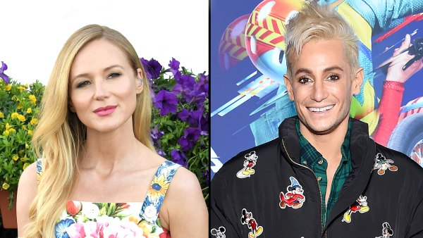 The Wellness Experience Summit Concert Has All-Star Lineup Jewel Frankie Grande
