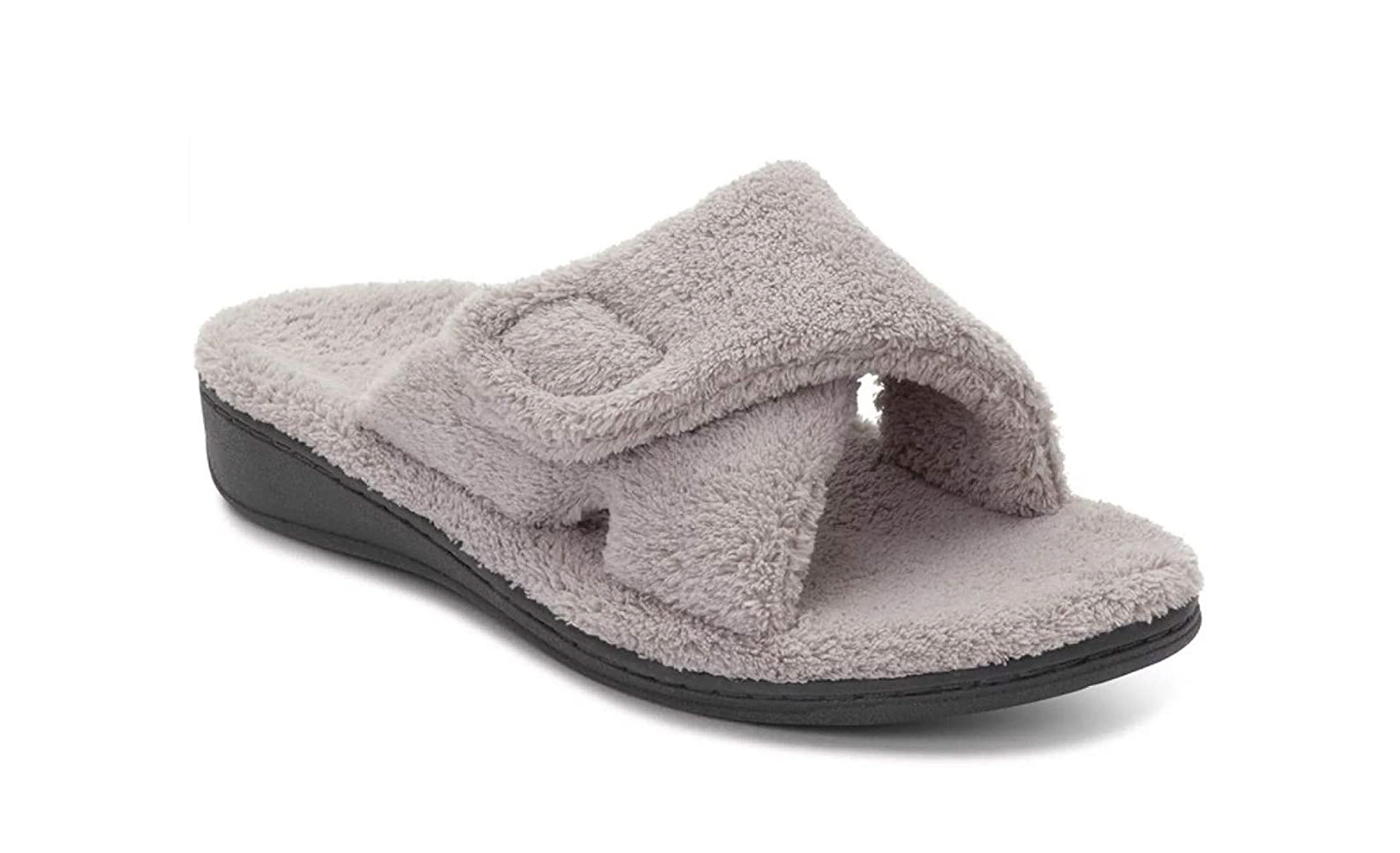 Vionic On-Sale Slippers May Be the Best