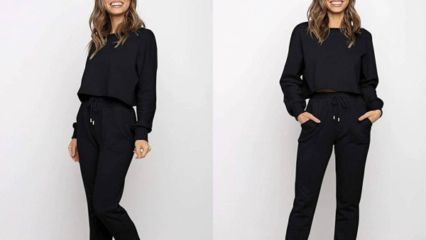 ZESICA-Women's-Long-Sleeve-Crop-Top-and-Pants-2-Piece-Jogger-Set