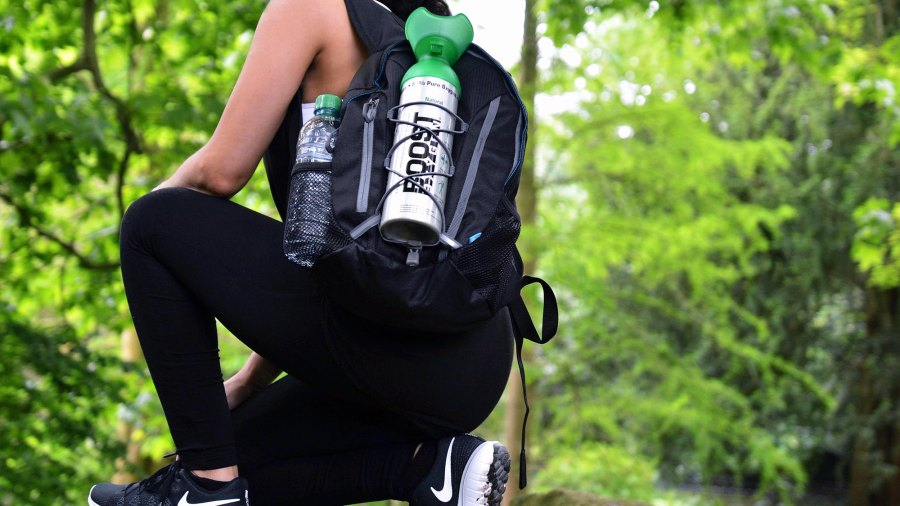 boost-oxygen