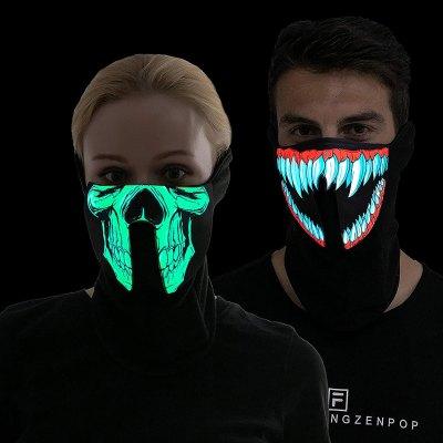holiday-face-masks