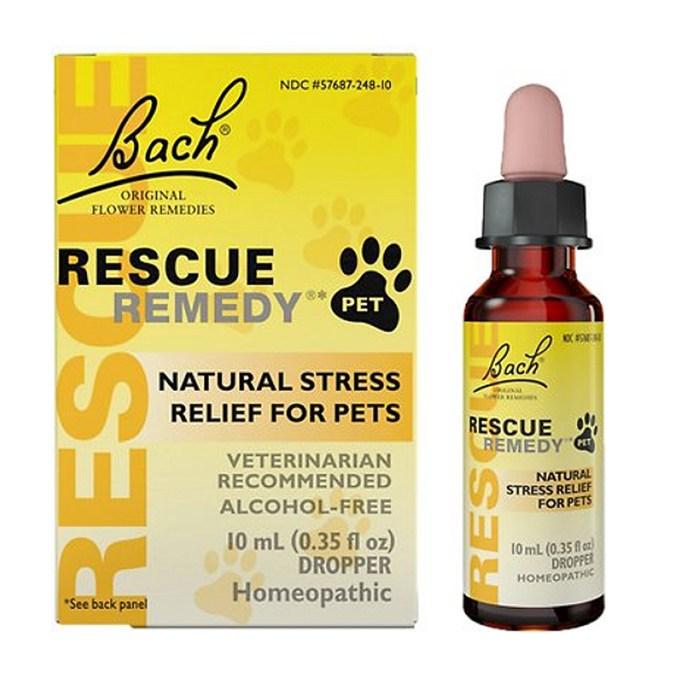 pet-stress-supplement